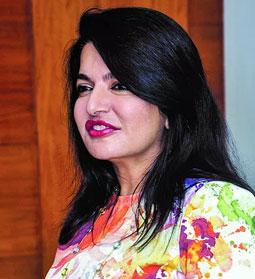 Malavika Kohli, MD